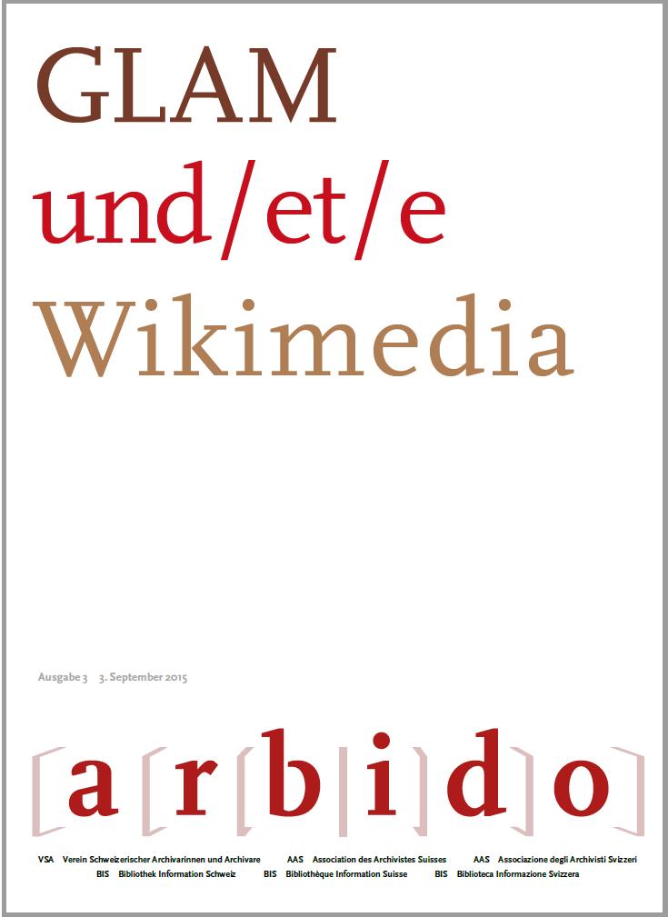 Arbido_2015-3-v2