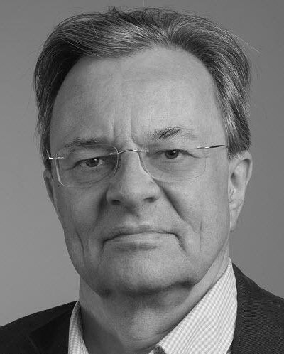 Jürg Hagmann
